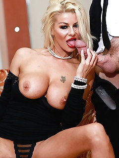 British Tits Pics